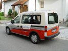 frnkischer tag - opel combo 1-4