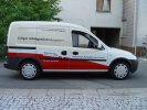 frnkischer tag - opel combo 2-1