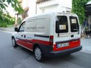 frnkischer tag - opel combo 2-5