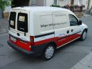 frnkischer tag - opel combo 2-6